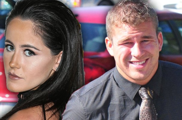 nathan griffith jenelle evans custody battle kaiser parenting
