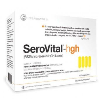 sero-vital-400-340x340