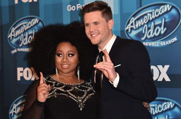 american idol finale winner recap