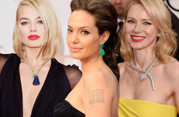 celebrity-red-carpet-jewels-star