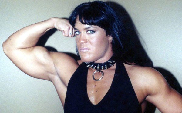 Chyna dead inside her secret struggle with drugs sex tapes amp more