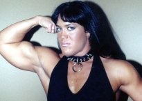 chyna dead drugs alcohol wrestler