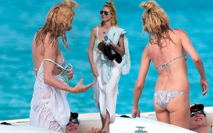 heidi-klum-topless-bikini-naked-vito-schnabel-pics-05