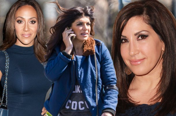 jacqueline laurita rhonj secret pact