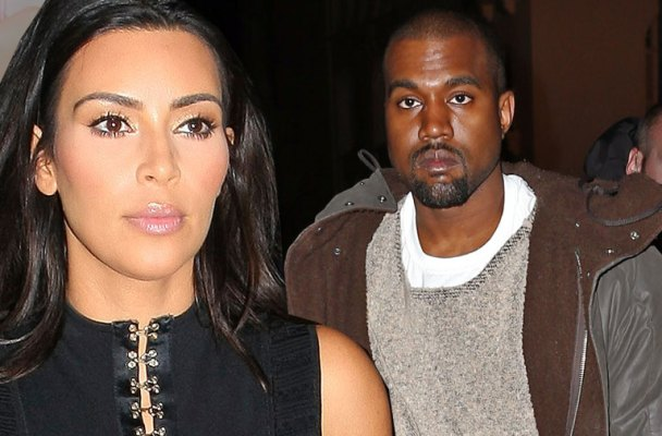 kim-kardashian-kanye-west-divorce-disses-husband-01