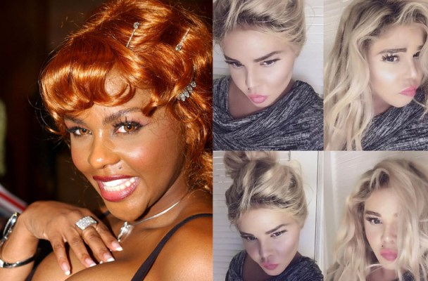lil-kim-plastic-surgery-tragic-self-esteem-struggles-pp