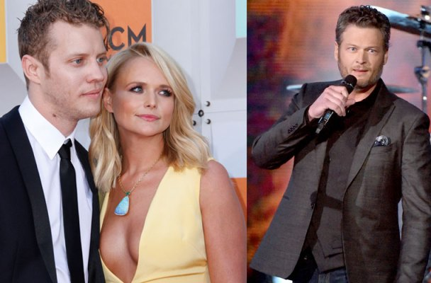 miranda-lambert-blake-shelton-feud-acm-awards-03