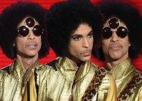 prince dead health secrets scandals hospitalized