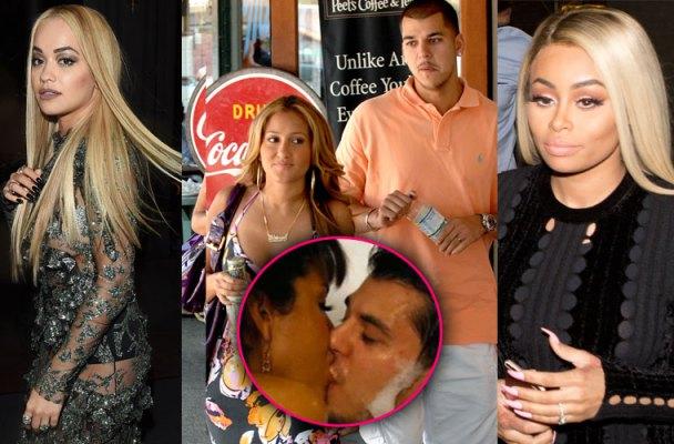 rob-kardashian-girlfriends-romance-fails17
