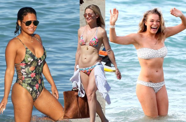 Best-Celeb-Bikini-Bodies-Their-30s-pp-3