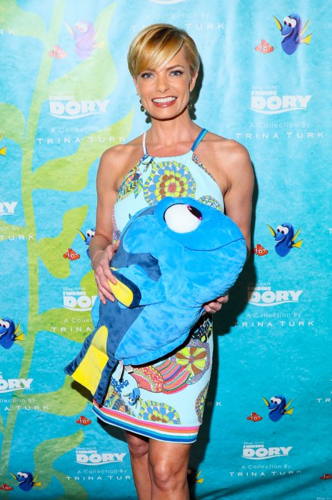 'Finding-Dory'-Collection-By-Trina-Turk-Event-1