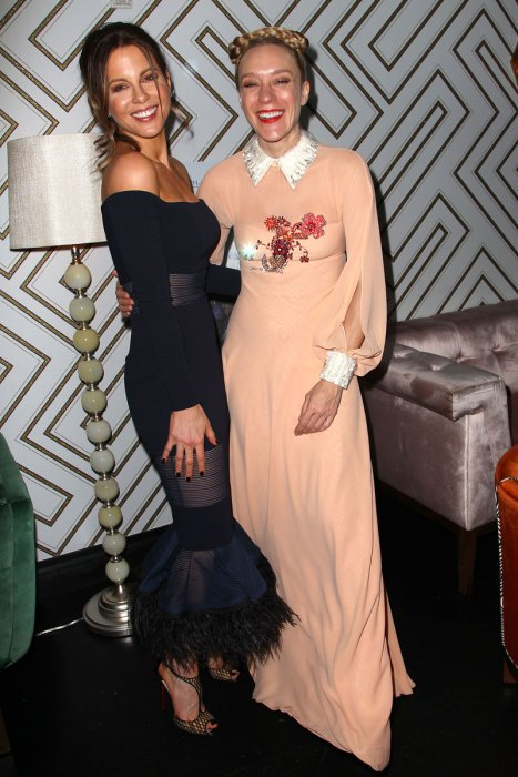 Kate-Beckinsale-and-Chloe-Sevigny-during-the-Love-&-Friendship-after-party-at-VANDAL---2