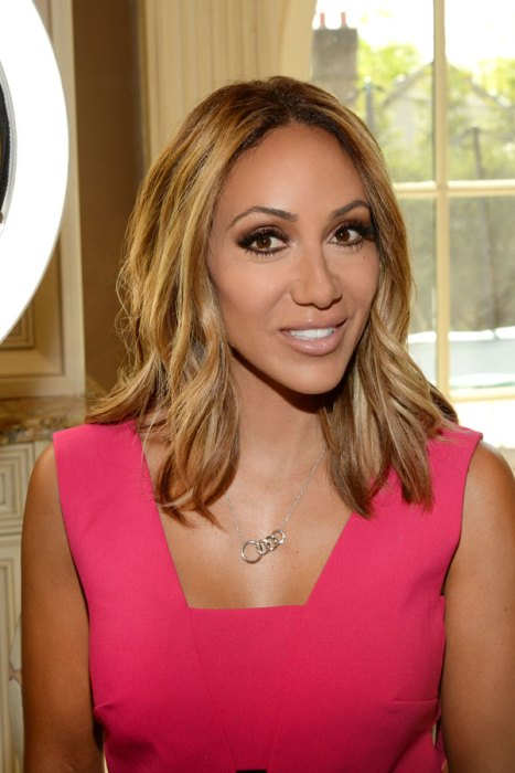 Melissa-Gorga-Wears-Miracle