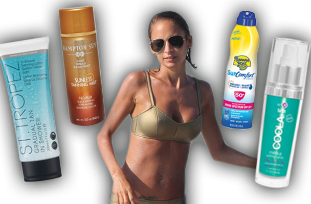 beauty-awards-sun-products-pp-STAR