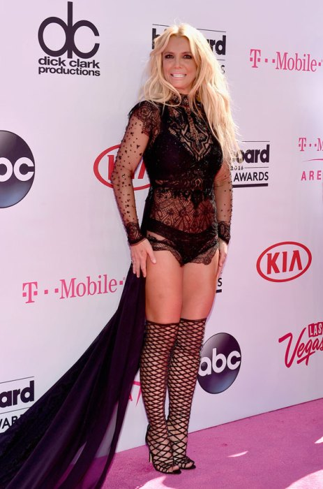 best-worst-dressed-billboard-awards-red-carpet-pics-12