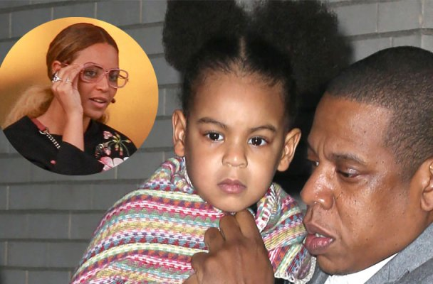 beyonce-jay-z-divorce-rumors-blue-ivy-dances-recital-01