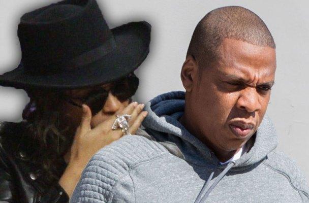 beyonce jay z divorce rumors lemonade album cheating lyrics