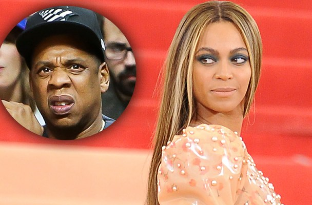 beyonce-parties-without-jay-z-at-met-gala
