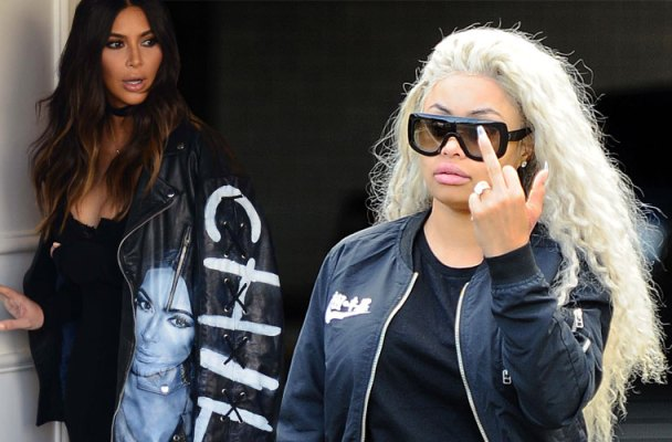 blac-chyna-slams-kim-karadashian-feud-continues-video-01