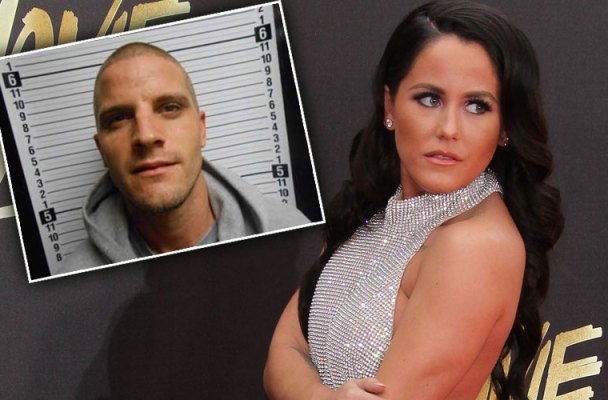 jenelle evans heroin drugs teen mom recap courtland rogers ex