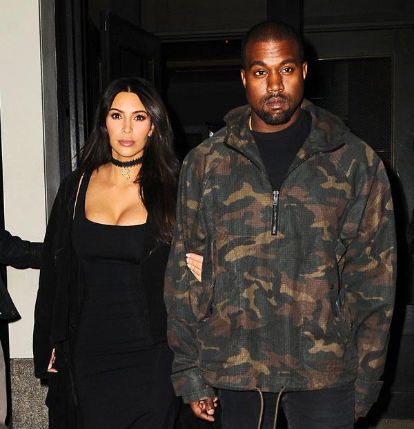 kim-kardashian-kanye-west-oj-simpson-diss-song-schoolboy-q-03
