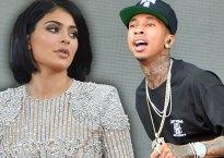Kylie Jenner Tyga breakup Split Tell All Secrets 6