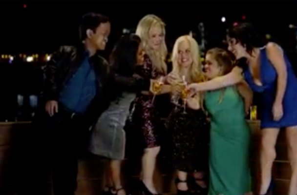 little women ny season 2 episode 1 recap