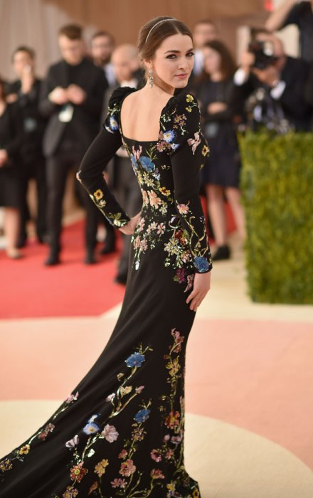 met-gala-2016-red-carpet-fashion-best-worst-pics-03
