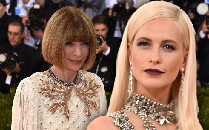 met-gala-2016-red-carpet-fashion-best-worst-pics-05