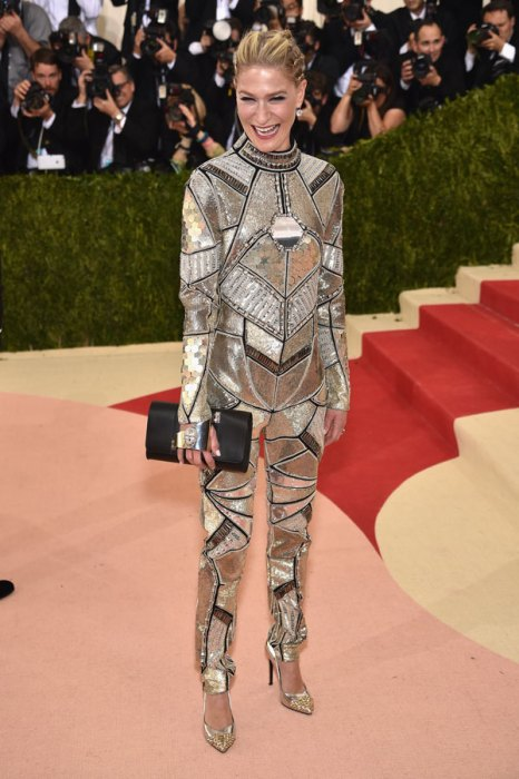 met-gala-2016-red-carpet-fashion-best-worst-pics-08