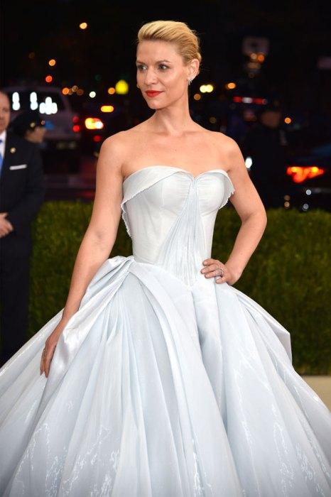 met-gala-2016-red-carpet-fashion-best-worst-pics-44