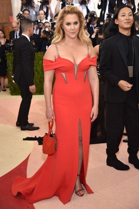 met-gala-2016-red-carpet-fashion-best-worst-pics-47