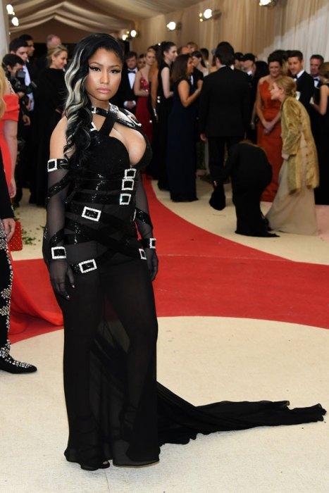met-gala-2016-red-carpet-fashion-best-worst-pics-48