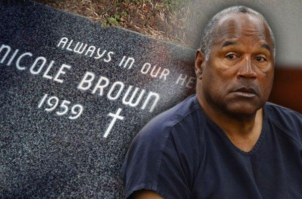 oj-simpson-murder-nicole-brown-simpson-graveside-apology-star