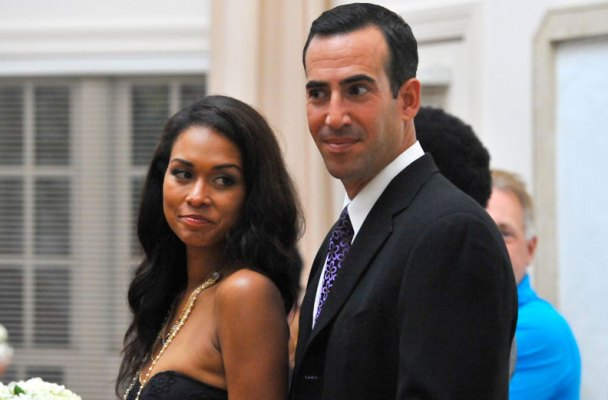 real-housewives-potomac-star-katie-rost-fiance-andrew-martin-arrested-03