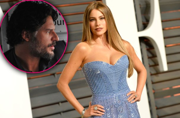 sofia vergara joe manganiello health crisis update