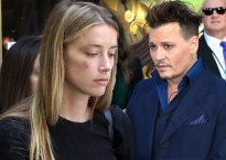 amber heard johnny depp divorce testify