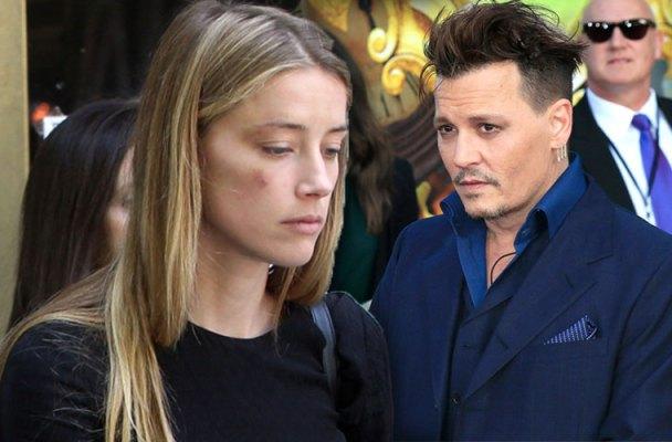 amber heard johnny depp divorce testify