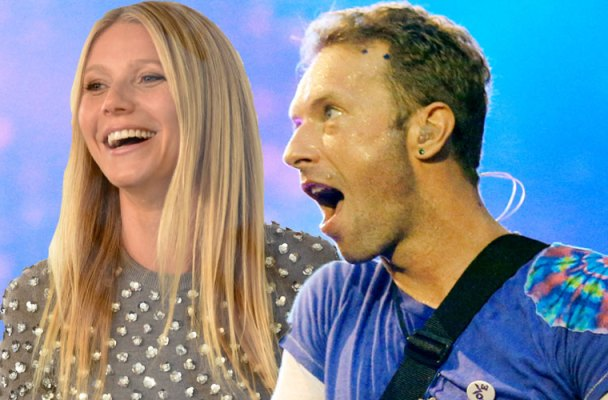 chris martin gwyneth paltrow kids apple martin moses martin sing coldplay glastonbury
