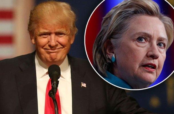 Hillary Clinton Exposed Lies New Bombshell Book Star