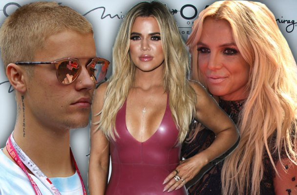 jay z beyonce kim kardashian selena gomez celebrity aliases exclusive