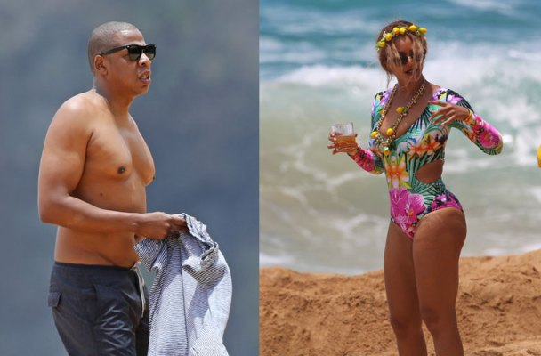jay-z-shirtless-beyonce-bikini-photos-001