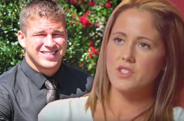 jenelle evans nathan griffith twitter feud