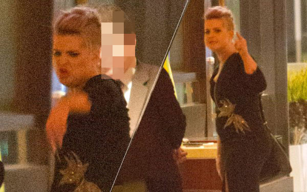 kelly-osbourne-drunk-public-meltdown-sexual-assault-pp