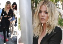 khloe-kardashian-weight-loss-photos-family-turmoil-     08