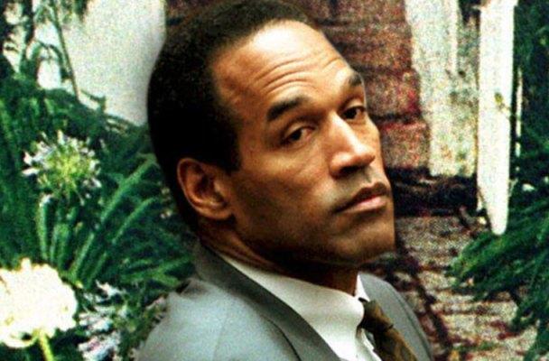oj-simpson-murder-knife-national-enquirer-investigates-star