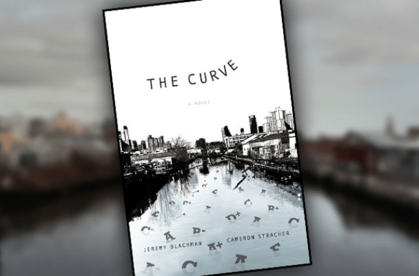 the-cruve-book-jeremy-blachman-cameron-stracher-pp