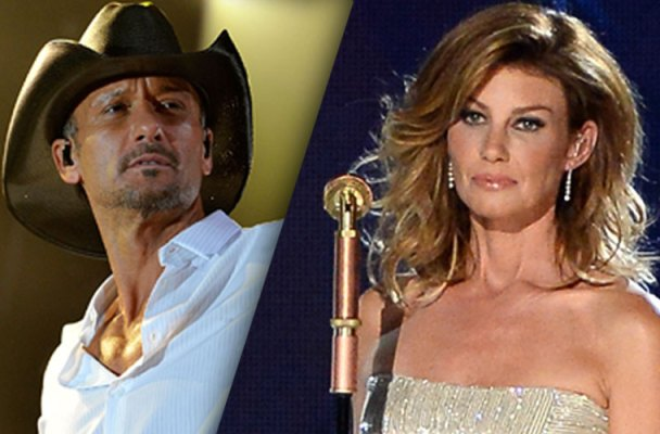 tim mcgraw faith hill divorce daughter cmt awards