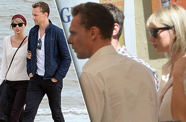 tom hiddleston taylor swift relationship dating in love