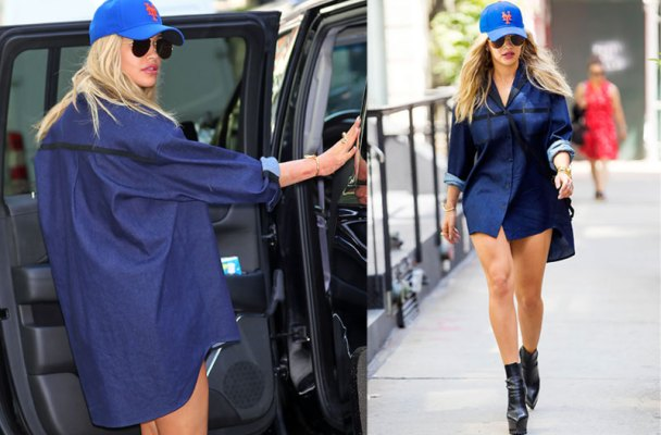antm-host-rita-ora-wears-shirt-dress-nyc-01